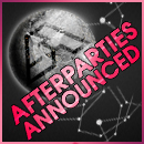 SAMF 2014 After Parties Announced!