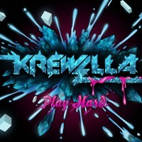 Spring Awakening Music Festival Interviews Chicago's Own Krewella